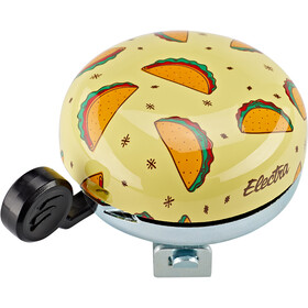 Electra Domed Ringer Timbre, taco